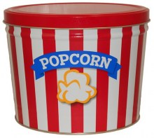 blueribbonpopcorn
