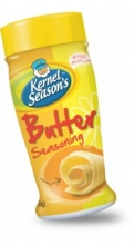 butter-seasoning
