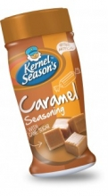 caramel-seasoning