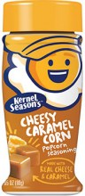 cheesy-caramel-corn1