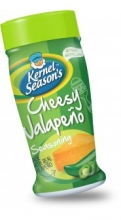 cheesy-jalapeno-seasoning