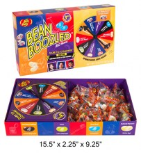 giantbeanboozled