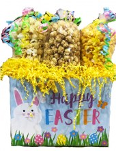 happyeastergiftbox