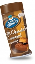 milk-chocolate-caramel-seasoning