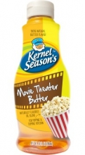 movie-theatre-butter-popping-and-topping-oil