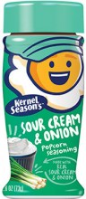 sour-cream-onion2